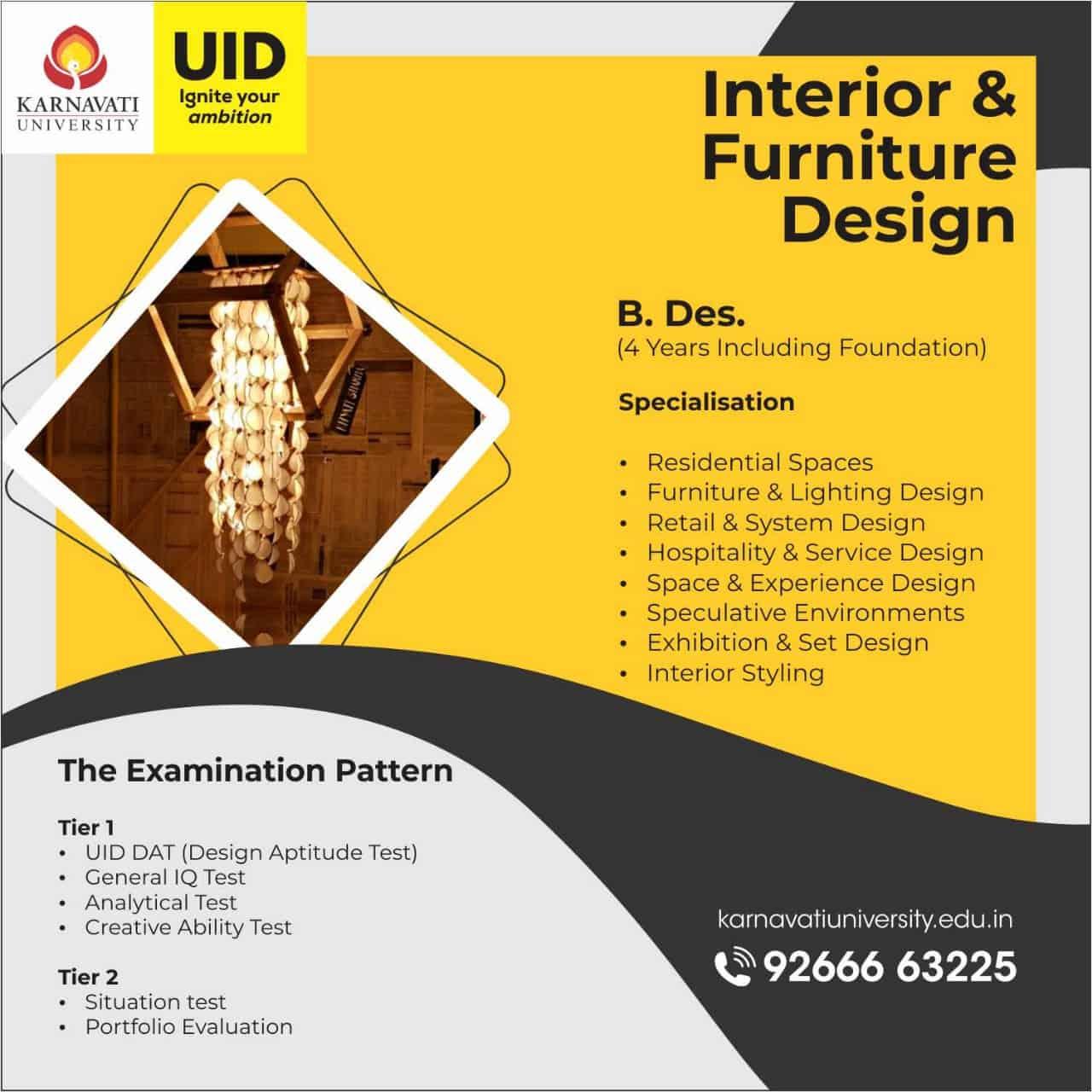 INTERIOR-AND-FURNITURE-DESIGN