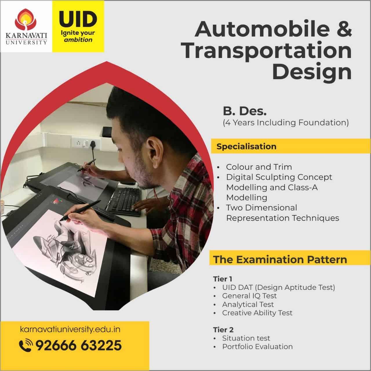 AUTOMOBILE-AND-TRANSPORTATION-DESIGN